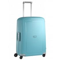 Trolley - S'Cure 55cm - Aqua Blue