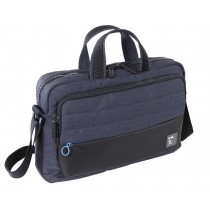 CARTELLA TECH - PASSENGER - BLU/LIGHT BLU