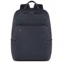 """Zaino porta PC 14""""/iPad®10,5""""/9,7"""" con CONNEQU richiedibile"""