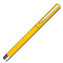 UNIX ROLLER GOLDEN YELLOW