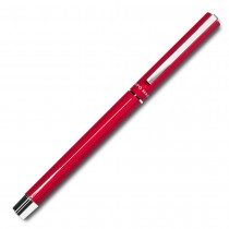 UNIX ROLLER CHERRY RED