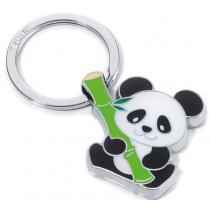 PORTACHIAVI - PANDA