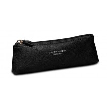 EDGAR PENCIL CASE BLACK