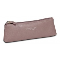 EDGAR PENCIL CASE ATMOSPHERE G