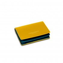 GUSTAV BUSINESS CARD HOLDER SU